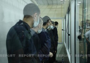 Trial of 13 members of Armenian terrorist group reshceduled