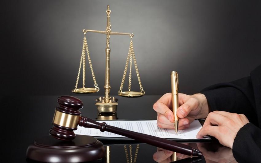 Госкомтаможня обратилась в суд в связи с компанией депутата