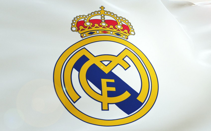 Real Madrid futbolçuların maaşlarını azaltmağı planlaşdırır
