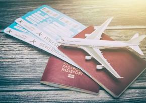 Иностранная авиакомпания снизила цены на билеты для клиентов в Азербайджане на 30%