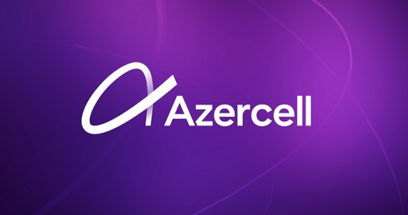 Some Azercell services will have difficulties tomorrow night