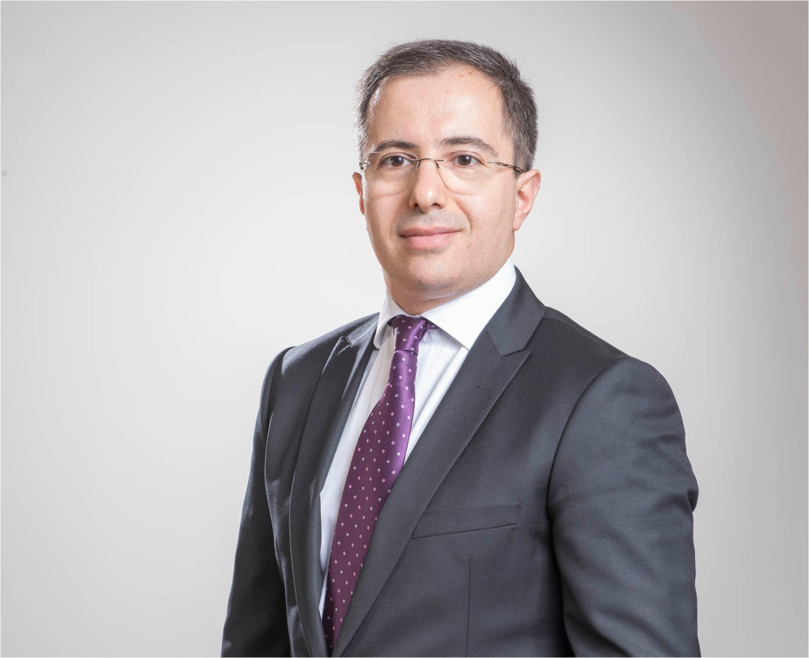 Bilal Quliyev