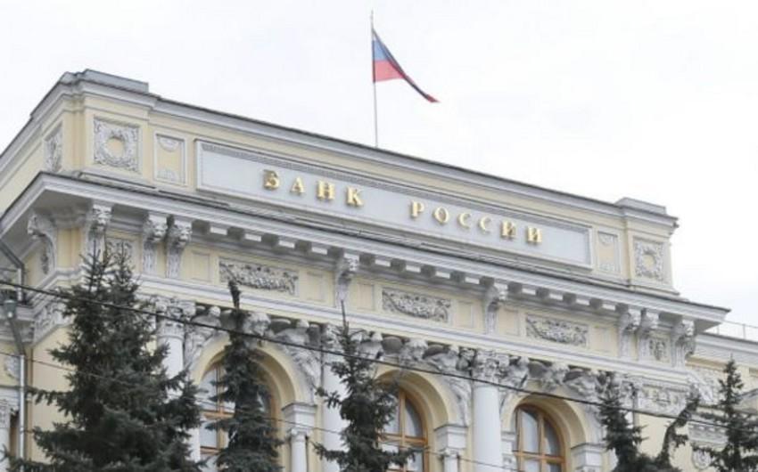 2014-cü ildə Rusiyadan kapital axını 2,5 dəfə artıb