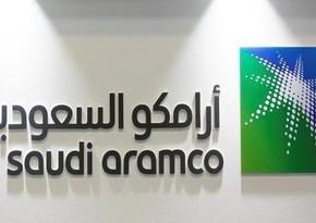 Saudi Aramco займется производством возобновляемого водорода и аммиака