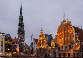 В Латвии введут жесткий локдаун