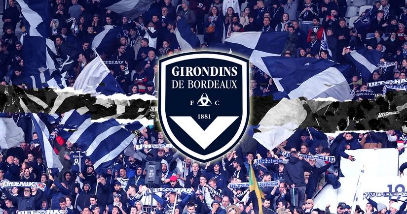 Sponsoru Fransa klubunu maliyyələşdirməkdən imtina etdi
