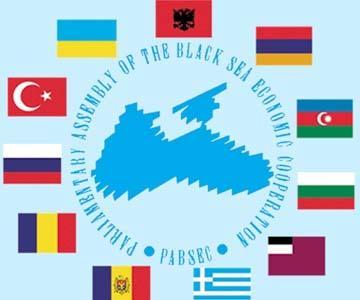 Страны ОЧЭС подписали соглашение о сотрудничестве в cфере ликвидации ЧС