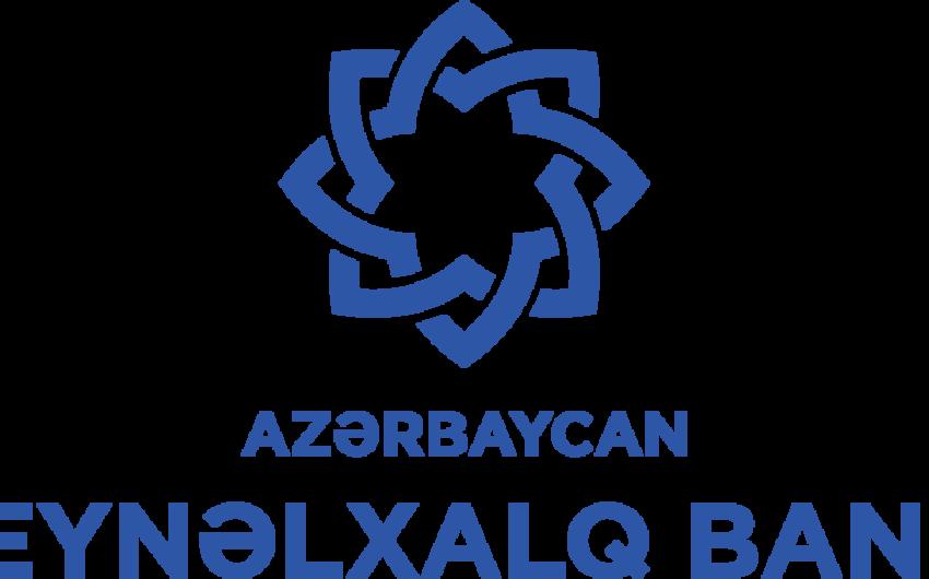 Azərbaycan Beynəlxalq Bankı korporativ üslubunu dəyişir