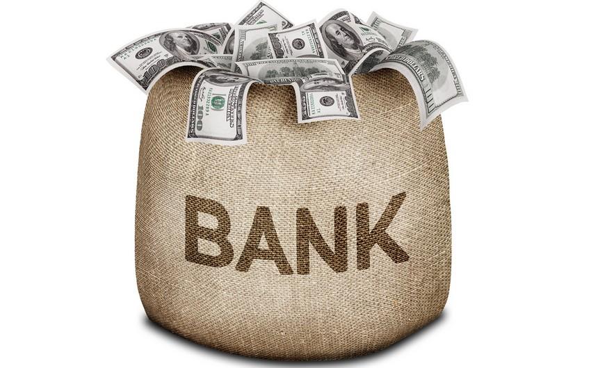Dünya bankları 2007-2008-ci illər böhranından sonra 321 mlrd. dollar cərimə sanksiyası ödəyiblər