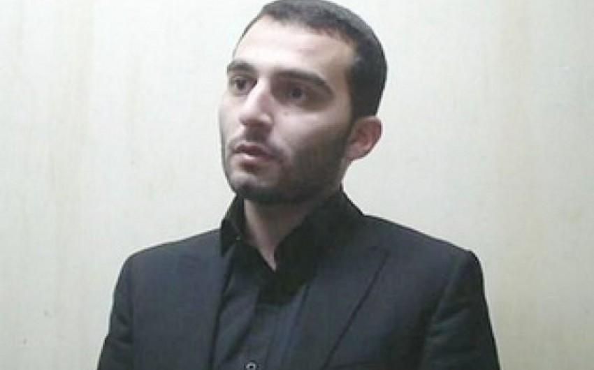 Sevinc Babayevanın oğlunun cinayət işi yenidən ekpertizaya göndərilib