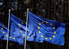 Avropa Komissiyası şirkətləri sanksiyalardan qorumaq planı hazırlayıb