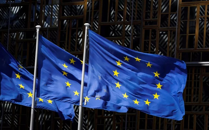 European Commission to present a plan for protecting EU companies from third-country sanctions