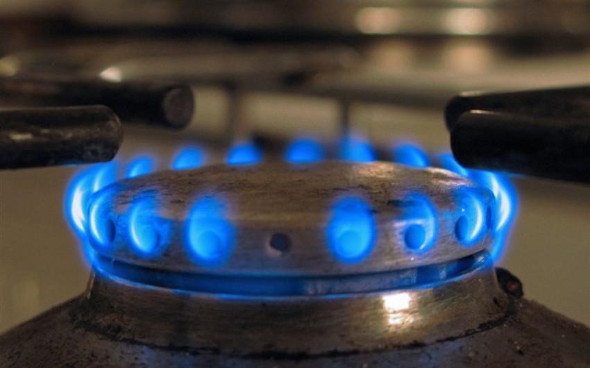 Тарифный совет Азербайджана об условиях применения нового лимита на газ - ЭКСКЛЮЗИВ