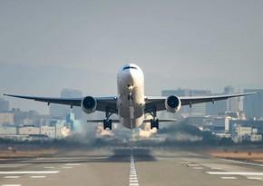 Россия будет восстанавливать авиасообщение с другими странами в два этапа