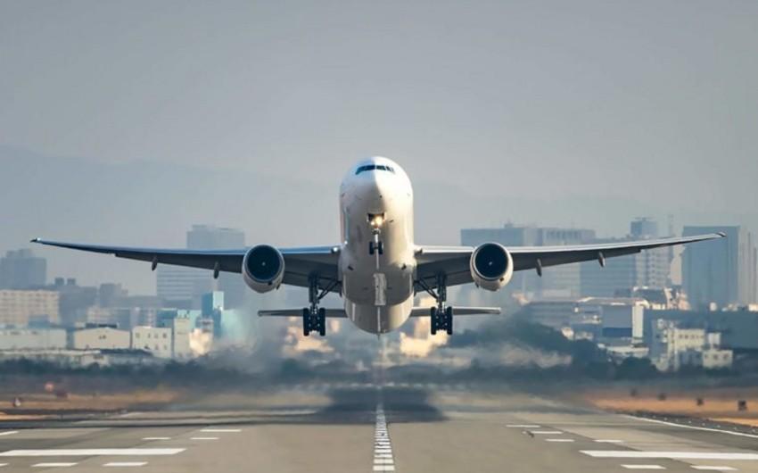 Iran Airtour to resume Tabriz-Istanbul flights
