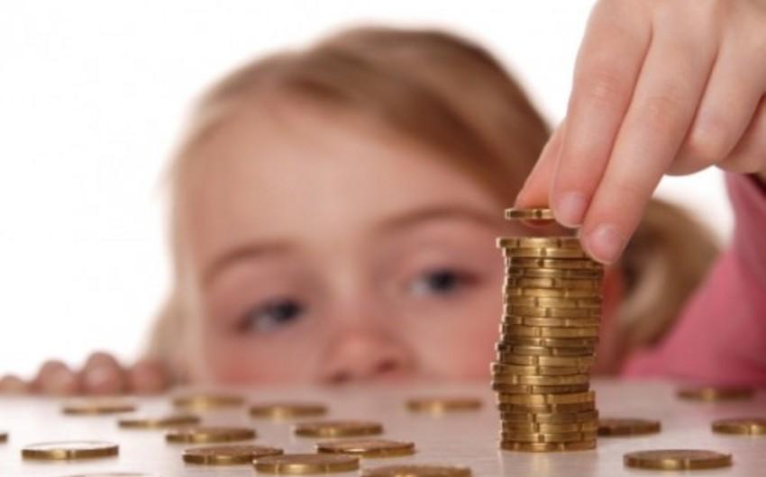 Министр труда Азербайджана ответил на предложения относительно детских пособий