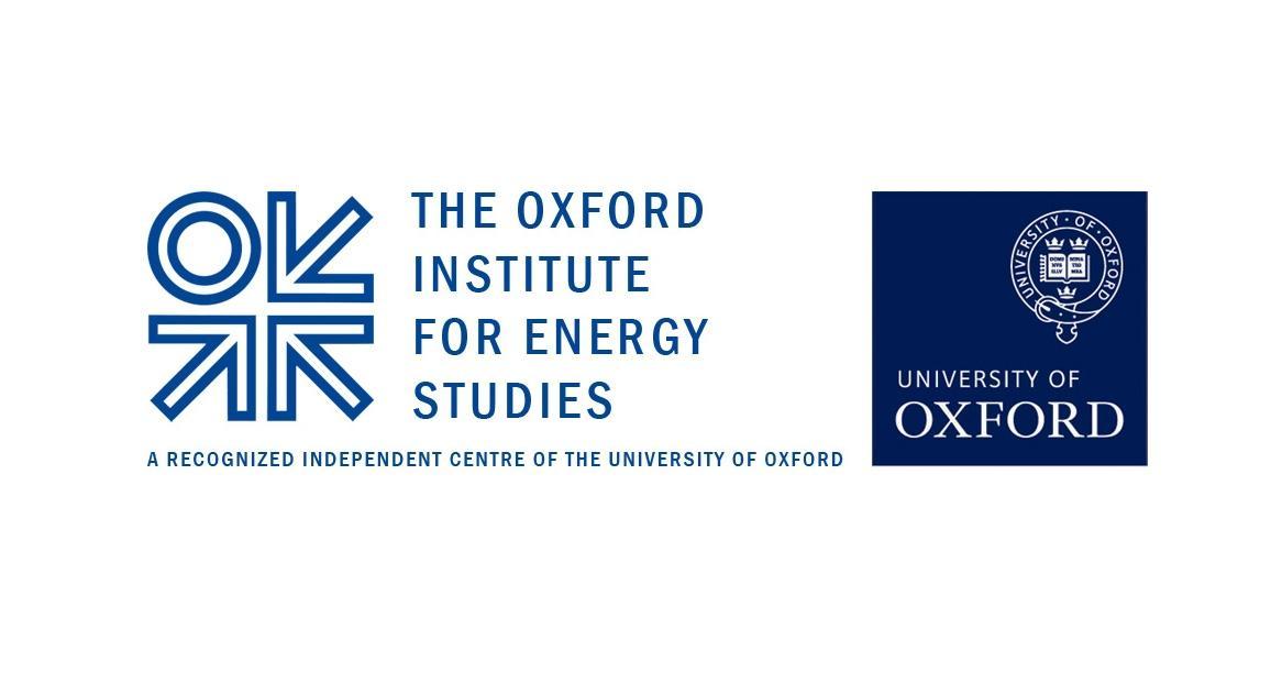 Oxford İnstitute for Energy Studies: Neft bazarı uğrunda mübarizə qızışacaq