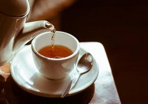 Названы опасные последствия употребления горячего чая
