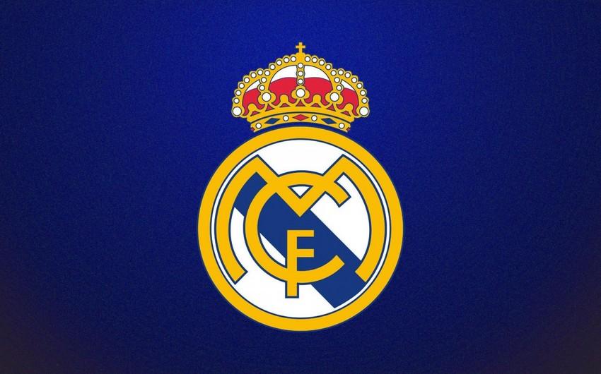 Реал может заплатить  60 млн за голкипера Ромы Алисона