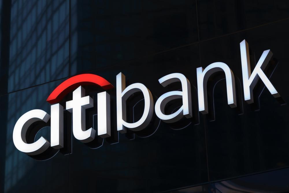 Citibank: Neft bazarı təklif qıtlığı ilə üzləşəcək