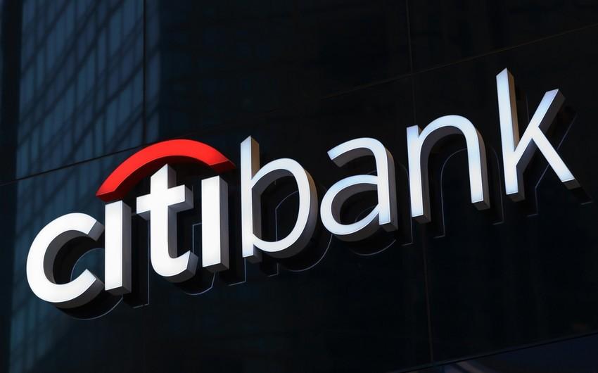 Citibank Rusiyanı tərk edə bilər