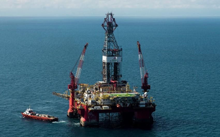 Meksikada perspektivli neft ehtiyatları artıb