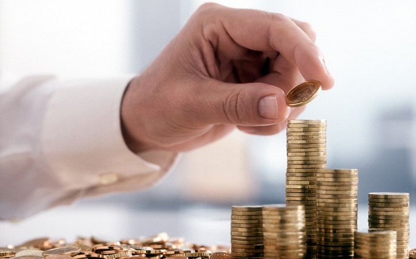 Azərbaycan əhalisinin banklardakı əmanəti bu il 18% azalıb