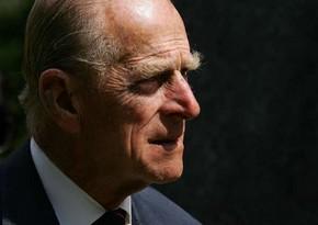 Телезрители Британии пожаловались на засилье новостей о смерти принца Филипа