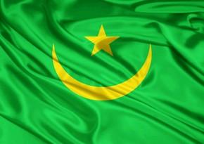 Правительство Мавритании ушло в отставку