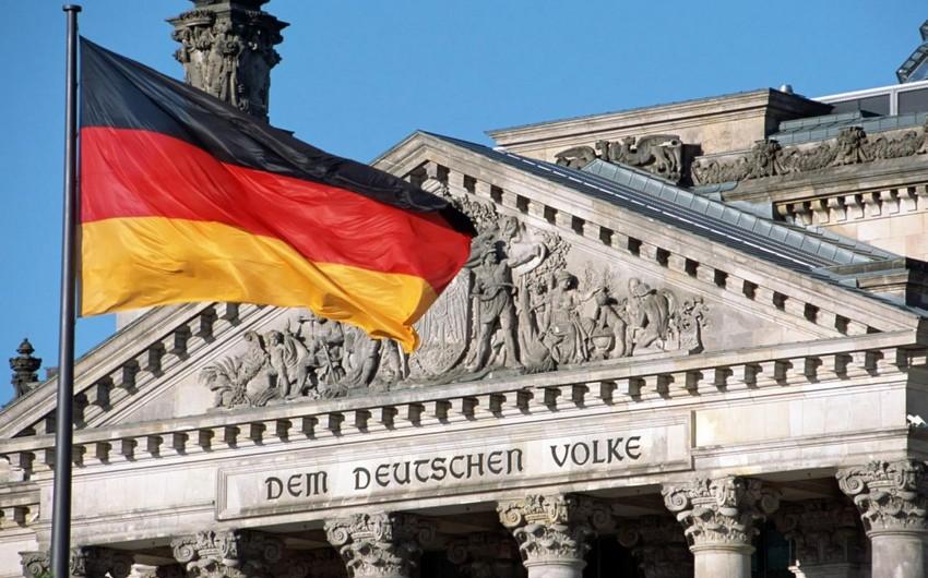 Германия пытается защитить свои компании от антииранских санкций