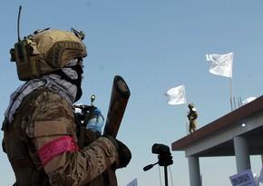 СМИ: Талибан назначил постпреда Афганистана при ООН