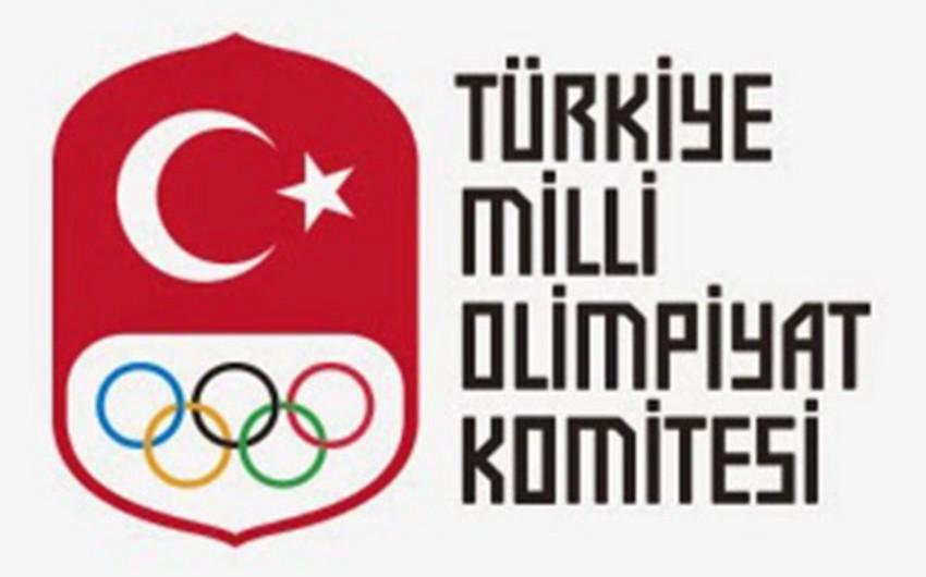 Türkiyə ilk Avropa Oyunlarında idmanın 20 növündə təmsil olunacaq