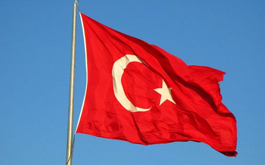 Türkiyə səfirliyi: 1918-ci il hadisələrini araşdırmaq lazımdır