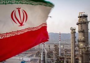 США в ближайшие дни начнут возвращать санкции против Ирана