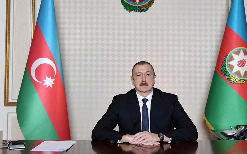 Azərbaycan Qarabağda işləyən şirkətlərə qarşı hüquqi addımlar atmağa başlayıb
