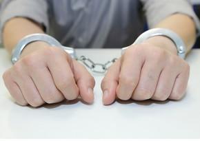 Beynəlxalq axtarışa verilən iki nəfər Azərbaycana ekstradisiya edilib