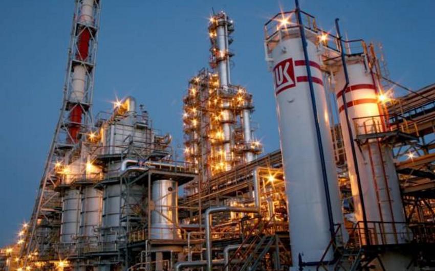 Азербайджанские инвесторы приглашаются к реализации нефтяного проекта в России