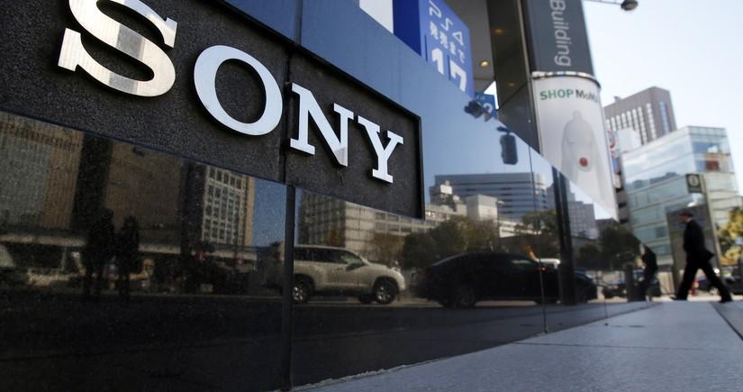 Sony может вывести производство из Японии