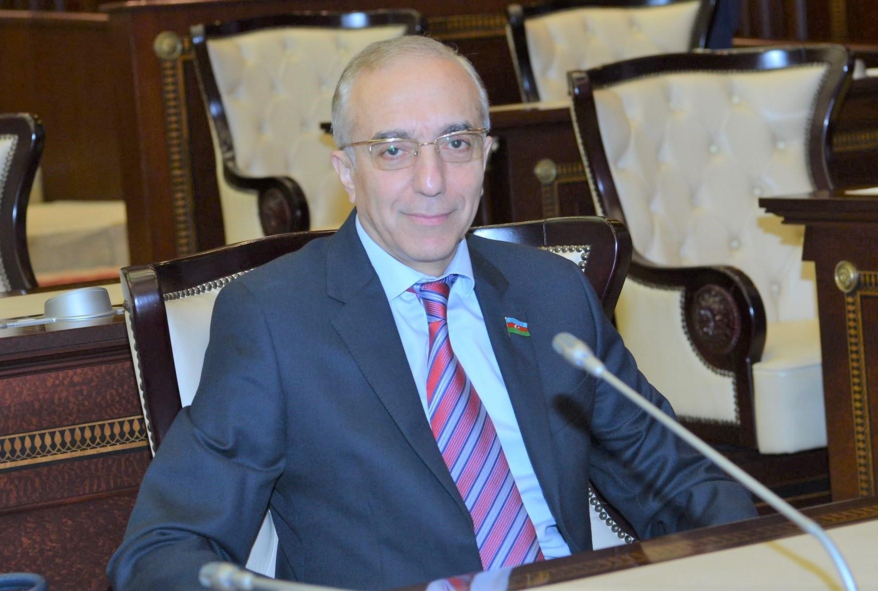 Nizami Səfərov