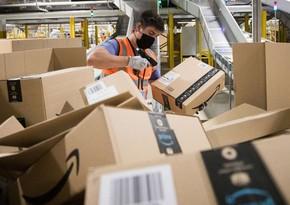 Прокуратура Нью-Йорка подала иск к Amazon из-за недостаточной заботе о сотрудниках