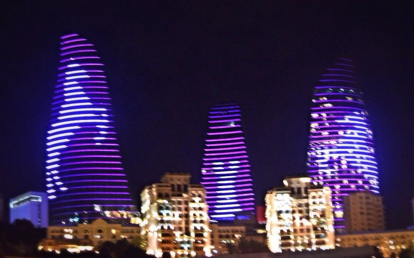 Azerbaijan enters top ten most affordable countries for vacation