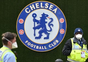 İngiltərənin 2 klubu Avropa Super Liqasını tərk edir