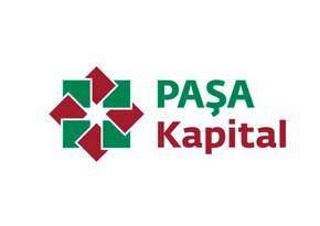 PAŞA Kapital İnvestisiya Şirkətiinvestisiya xidmətləri təklif edir