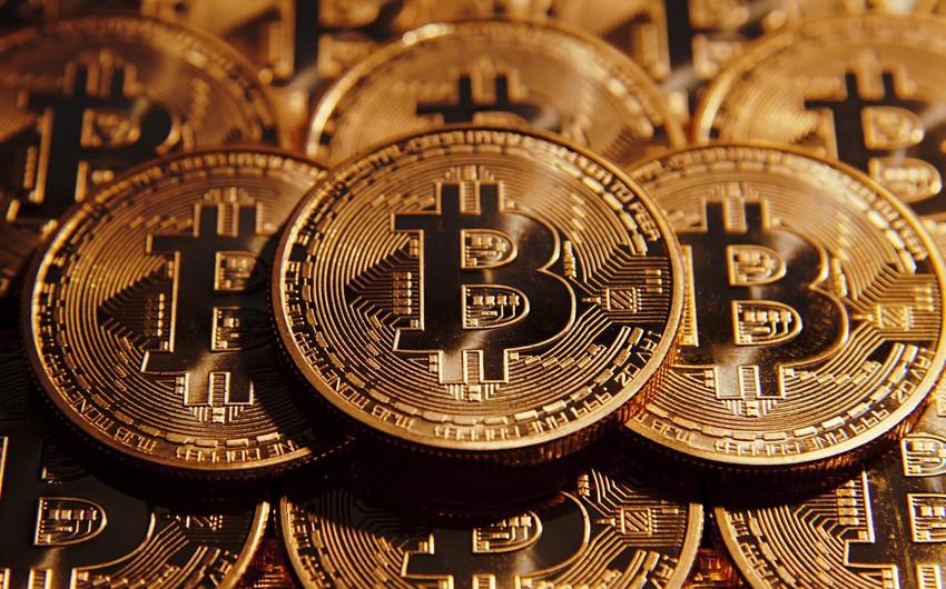 Стоимость биткоина обновила исторический максимум