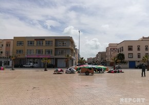Dakhla: rising star of Moroccan southern provinces  - PHOTO REPORT