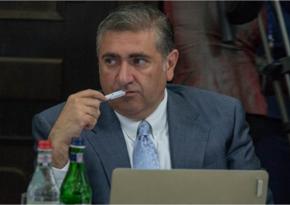 Бывший армянский министр рассказал об угрозе дефицита хлеба
