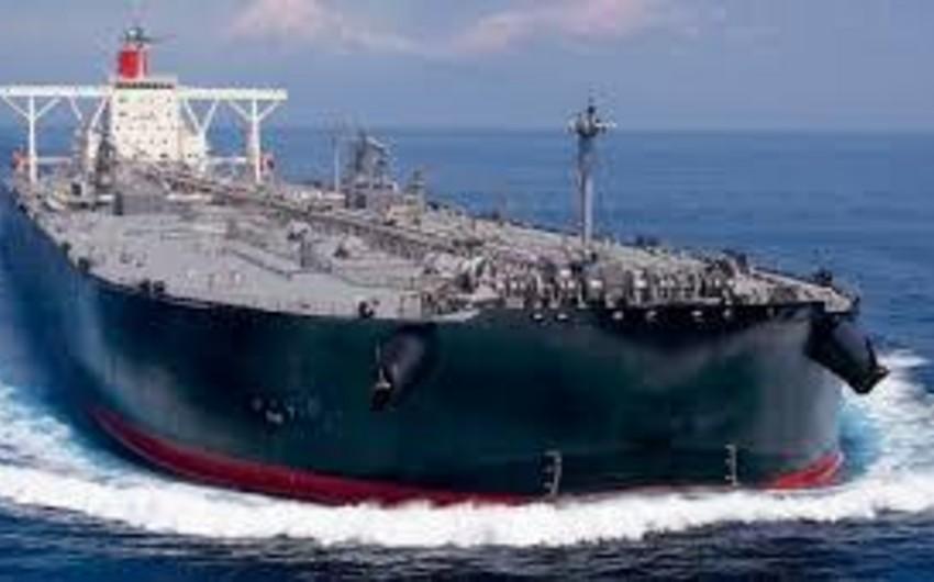 Tankerlərdən istifadə haqqı xeyli bahalaşıb
