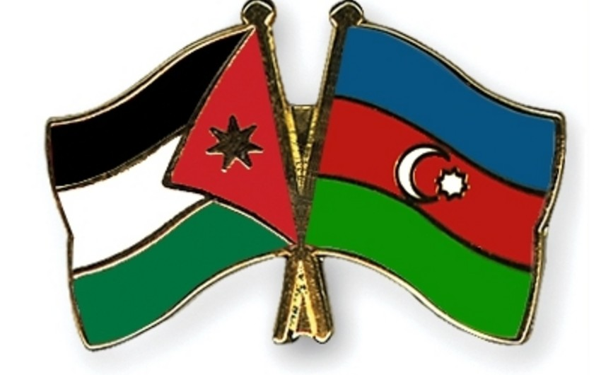 Азербайджан и Иордания обсудили сотрудничество в борьбе с коррупцией