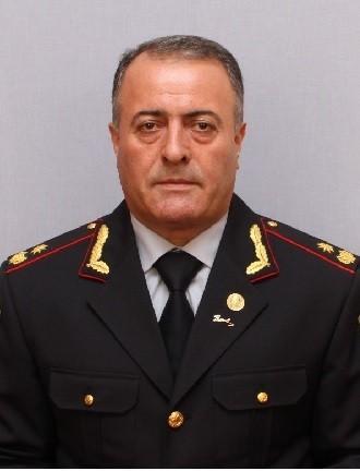 Əvəzedilməz Ali Baş Komandan, qüdrətli Ordu, möhtəşəm Xalq