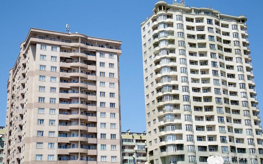 Эльмира Сулейманова: Продажа одной квартиры нескольким людям нарушает права многих семей